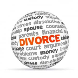 Florida Divorce Lawyers - Beller & Bustamante, P.L.