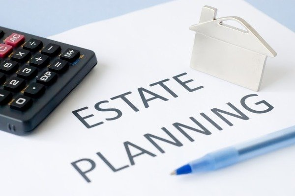 Estate-planning-during-COVID-19